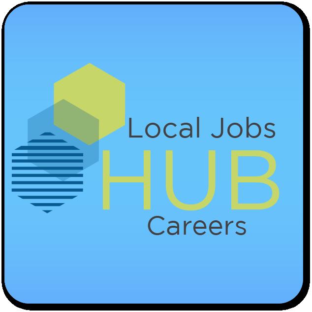 Local Jobs Hubs Career
