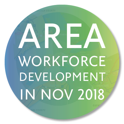 Workforce Summit Report