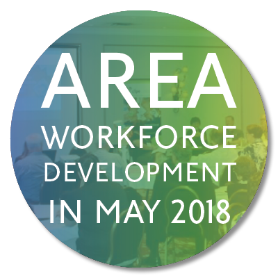 Workforce Summit Report May 2018