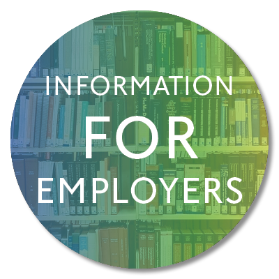 Information Tools for Employers