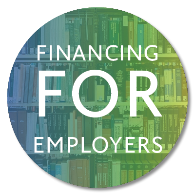 Financing Programs for Employers