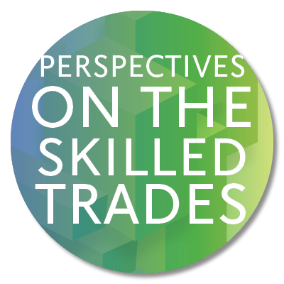 Skilled Trades Report