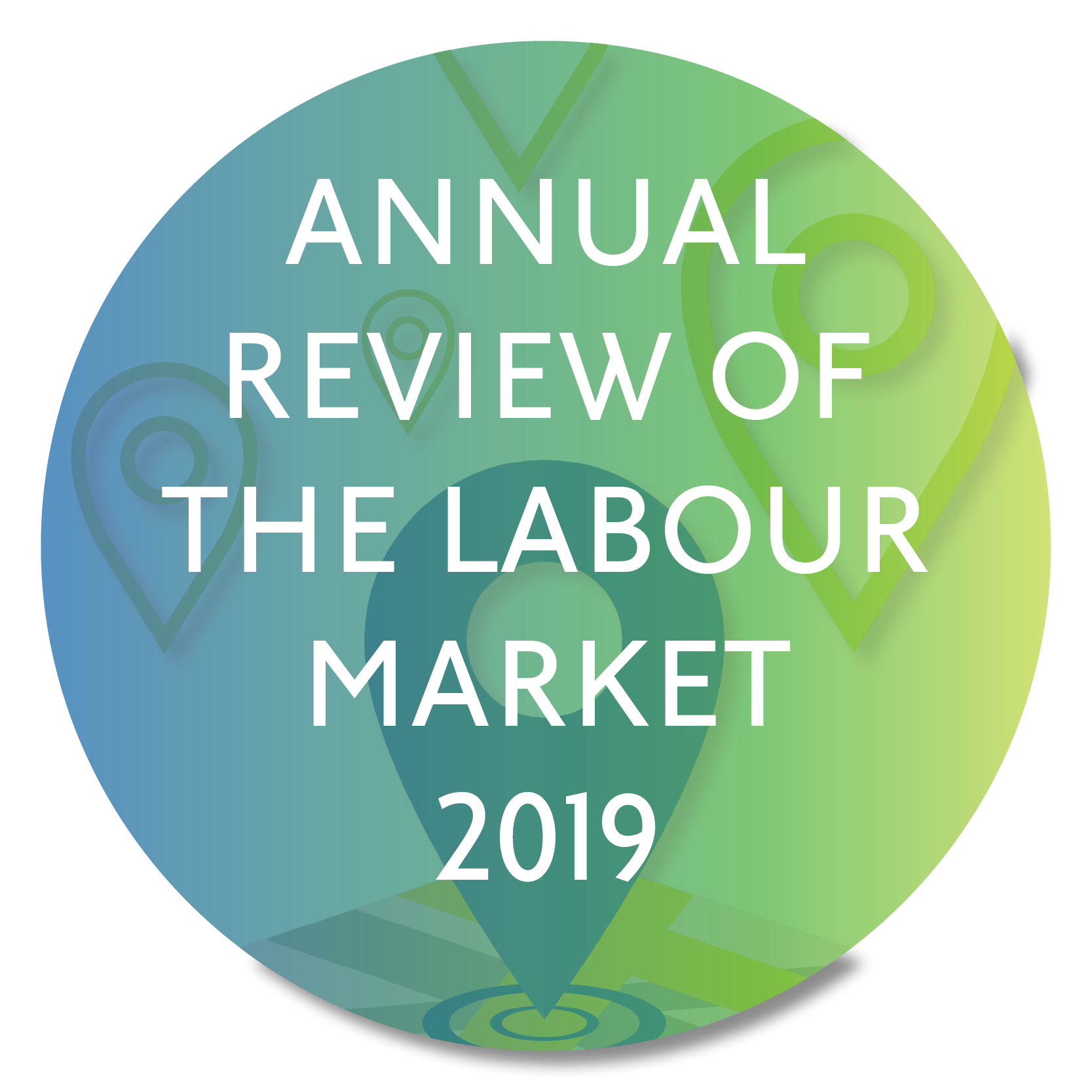 Annual Review of the Labour Market